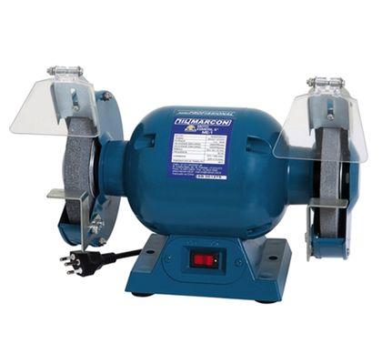 Moto-Esmeril-360W-1-2CV-Marcon-ME-1-ant-ferramentas