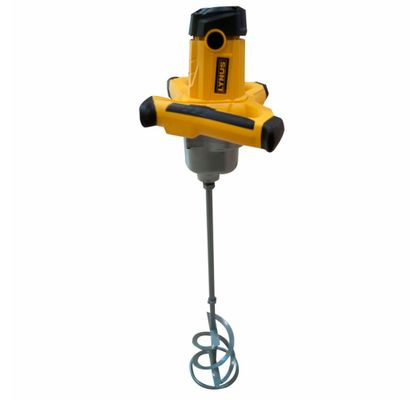 Misturador-de-Tinta-e-Argamassa-1400W-Lynus-MTL-1400