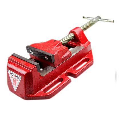 Morsa-para-Maquina-N01-Abertura-Maxima-90mm-Motomil-MF-100-ANT-Ferramentas