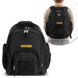 Mochila-para-Ferramentas-11Kg-Vonder-MOV-0200-ant-ferramentas