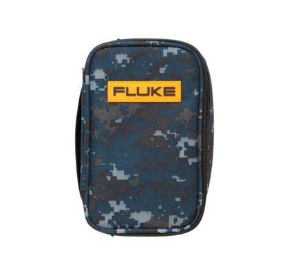 Bolsa-de-Transporte-Fluke-CAMO-C25-ANT-Ferramentas