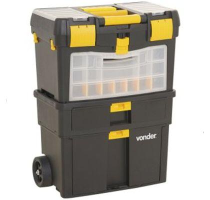 Caixa-de-Ferramentas-Plastica-com-Rodas-Vonder-CRV0100-ant-ferramentas