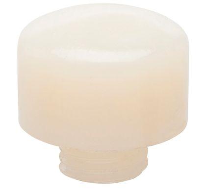 Borda-Plastica-Poliuretano-50mm-Tramontina-40671052-ANT-Ferramentas
