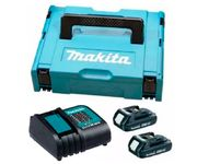 Kit-para-Recarga-com-2-Baterias-18V-1.5Ah-Makita-ANT-Ferramentas