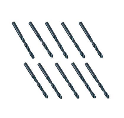 Kit-de-Brocas-Hss-6-5mm-10-Pecas-Makita-D-38679-ANT-Ferramentas