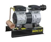 Motocompressor-de-Ar-para-Poco-Artesiano-1HP-5PCM-Schulz-CSD-5-AD-ant-ferramentas
