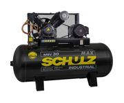 Compressor-de-Ar-Pistao-30-Pes-350L-Trifasico-Schulz-MSV30MAX-350-ant-ferramentas