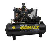 Compressor-de-Ar-Pistao-60-Pes-425L-Trifasico-Schulz-MSWV60FORT-425MTA-Ant-ferramentas
