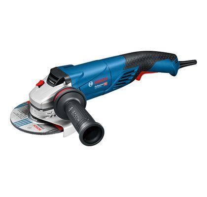 Esmerilhadeira-Angular-1800W-5--Bosch-GWS-18-125-PL-ANT-Ferramentas
