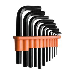 Jogo-de-Chave-Hexagonal-15-a-10mm-11-Pecas-Tramontina-44854414--ANT-Ferramentas