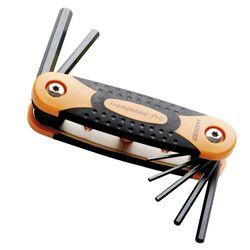 Jogo-de-Chave-Hexagonal-em-Canivete-7-Pecas-Tramontina-44401207-ANT-Ferramentas