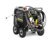 Lavadora-de-Alta-Pressao-HD-10-25-Maxi-1000L-Karcher-1.944-973.0-ANT-Ferramentas