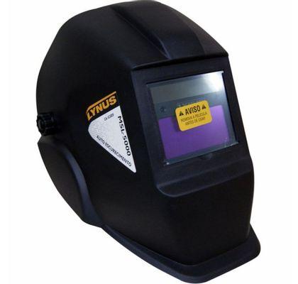 Mascara-de-Solda-Automatica-Lynus-MSL-5000-ANT-Ferramentas