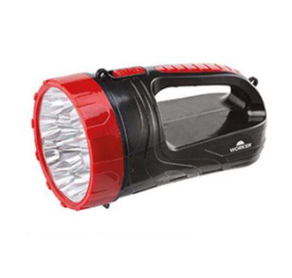 Lanterna-Recarregavel-21-Leds-Worker-360678-ANT-Ferramentas