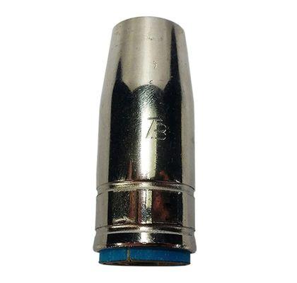 Bocal-Conico-TBI-153-253-Esab-0914686-ANT-Ferramentas