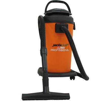 Aspirador-de-Po-Liquido-e-Sopro-1200W-Jacto-AJ3230-ANT-Ferramentas