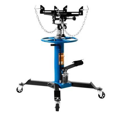 Macaco-Hidraulico-para-Caixa-de-Transmissao-600Kg-Bovenau-MJ600-ANT-Ferramentas