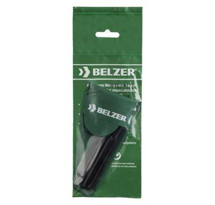 Jogo-de-Chaves-Hexagonal-Curta-15-a-6mm-Belzer-220905bbr---7-pecas-ANT-Ferramentas
