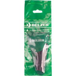 Jogo-de-Chaves-Hexagonal-Curta-1-16-a-1-4-Belzer-220903BBR---8-pecas-ANT-Ferramentas