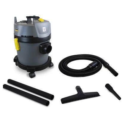 Aspirador-de-Po-e-Liquido-1300W-Karcher-NT585-ANT-Ferramentas