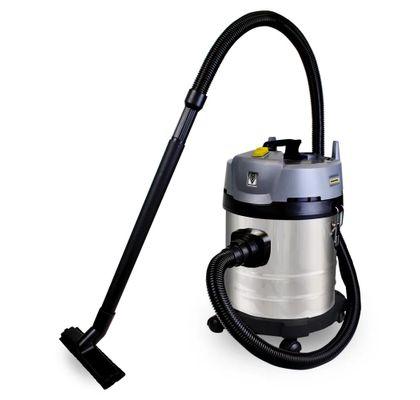 Aspirador-de-Po-e-Liquido-20L-1400W-Karcher-NT2000-ANT-Ferramentas
