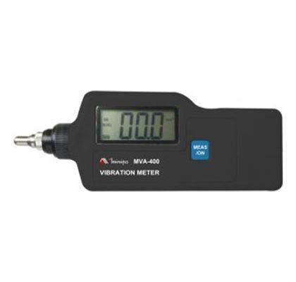 Medidor-de-Vibracao-Deslocamento-e-Velocidade-Minipa-MVA-400-ANT-Ferramentas
