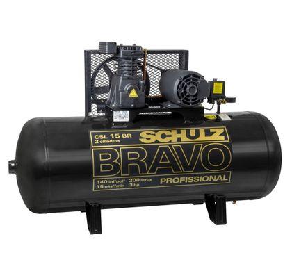 Compressor-de-ar-Schulz-Bravo-CSL15BR-200L-110-220V-Mono-ANT-Ferramentas
