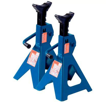 Cavalete-Mecanico-12-Toneladas-Bovenau-CT12000-ANT-Ferramentas