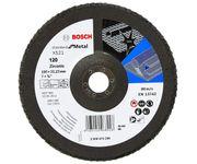 Disco-Flap-para-Metal-Grao-120-Bosch-2608619295-000-ant-ferramentas