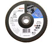 Disco-Flap-para-Metal-Grao-80-Bosch-2608619294-000-ant-ferramentas
