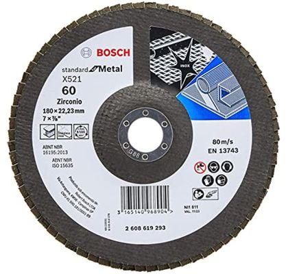 Disco-Flap-para-Metal-Grao-60-Bosch-2608619293-000-ant-ferramentas