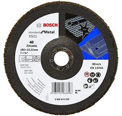 Disco-Flap-para-Metal-Grao-40-Bosch-2608619292-ant-ferramentas