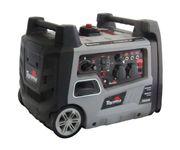 Gerador-de-Energia-Digital-a-Gasolina-Portatil-Toyama-TG3500ISPXP-ANT-Ferramentas