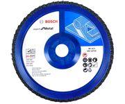 Disco-Flap-para-Metal-Grao-80-Bosch-Expert-ant-ferramentas-2608619022-000