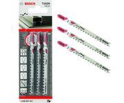 Lamina-para-Serra-Tico-Tico-Bosch-T102H-3-Pecas-2608667521-000-ant-ferramentas