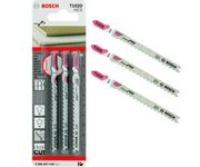 Lamina-para-Serra-Tico-Tico-para-Polipropileno-Bosch-T102D-3-Pecas-ant-ferramentas-2608667520-000