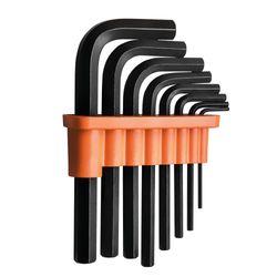 Jogo-de-Chave-Hexagonal-2-a-10mm-Tramontina-Pro-8-Pecas-44400288-ant-ferramentas