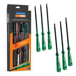 Jogo-de-Chave-Fenda-e-Philips-Eletricista-Tramontina-Pro-6-Pecas-44115406-ant-ferramentas