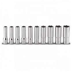 Jogo-de-Soquetes-Surface-Drive-Longo-4-a-14mm-Gedore-11-Pecas-070038-ant-ferramentas