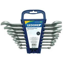 Jogo-de-Chave-Fixa-Gedore-004655-ant-ferramentas