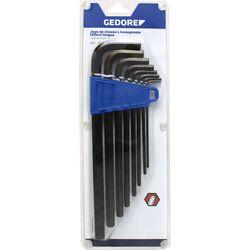 Jogo-de-Chave-Hexagonal-Longa-Gedore-8-Pecas-ant-ferramentas