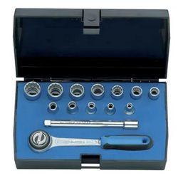 Jogo-de-Soquete-Estriado-4-a-13mm-Gedore-14-Pecas-013481-ant-ferramentas
