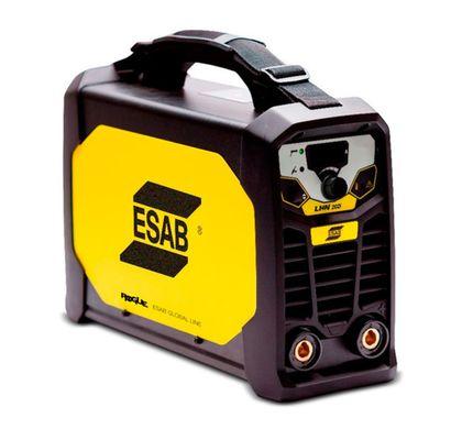 Maquina-de-Solda-Inversora-200-AMP-Esab-Lhn202I-ANT-Ferramentas