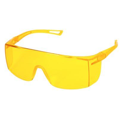 Oculos-de-Protecao-UVA-UVB-Deltaplus-WPS0200-ANT-Ferramentas