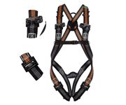 Cinturao-Paraquedista-com-2-Pontos-de-Conexao-Deltaplus-WPSHAR22GT-ANT-Ferramentas
