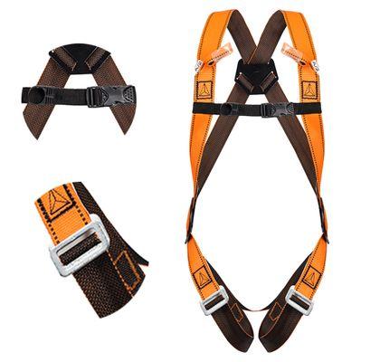 Cinturao-Paraquedista-com-2-Pontos-de-Conexao-Deltaplus-WPSHAR12GT-ANT-Ferramentas
