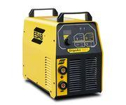 Maquina-de-Solda-OrigoArc-3001i-300Amp-Esab-0740020-ANT-Ferramentas