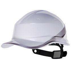 Capacete-Diamond-com-Aba-Frontal-Deltaplus-DIAM5BRBCFL-ANT-Ferramentas