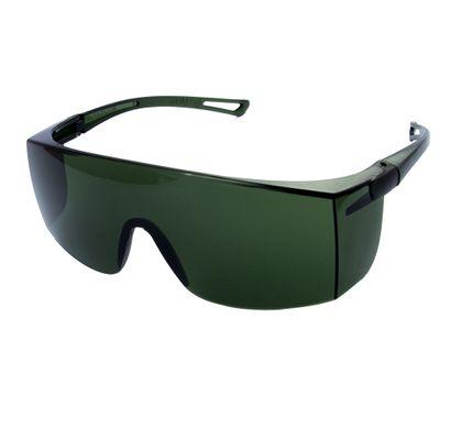 Oculos-de-Protecao-UVA-UVB-Sky-Rayban-Deltaplus-WPS0209-ANT-Ferramentas
