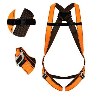 Cinturao-Paraquedista-com-1-Ponto-de-Conexao-Deltaplus-WPSHAR11GT-ANT-Ferramentas
